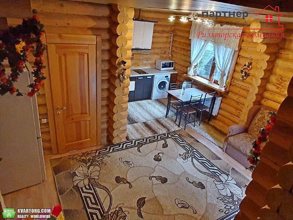 продам дом Одесса, ул.центральная - Фото 10