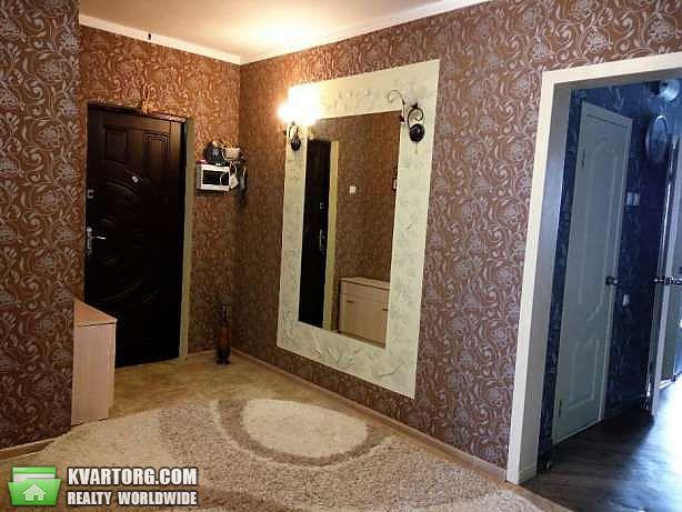 продам 3-комнатную квартиру. Киев, ул.Феодосейская 8. Цена: 90000$  (ID 1794414) - Фото 9