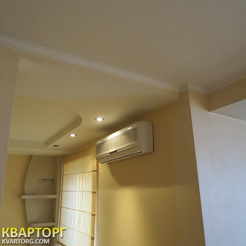 сдам 1-комнатную квартиру Киев, ул. Тимошенко 29 - Фото 8