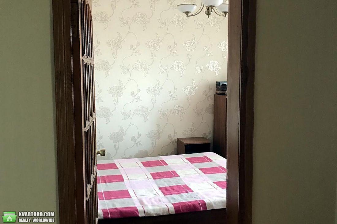 продам 3-комнатную квартиру Киев, ул. Приозерная 10в - Фото 4