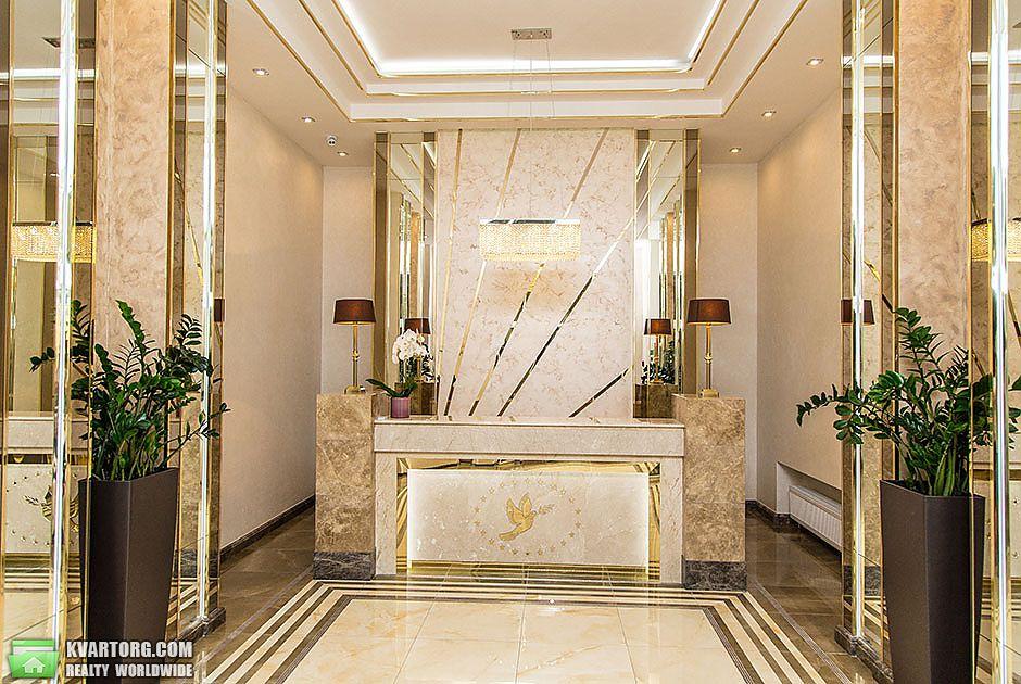 продам 2-комнатную квартиру Одесса, ул.Большая Арнаутская 26 - Фото 3