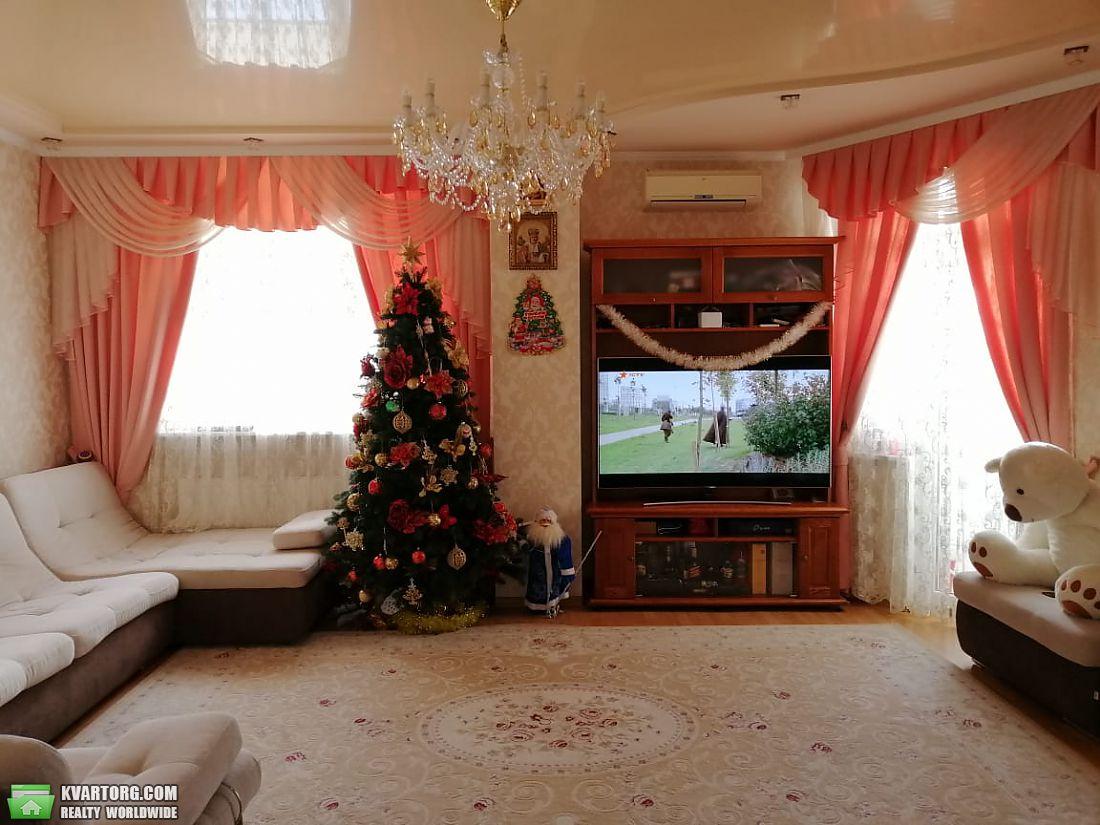 продам 3-комнатную квартиру Днепропетровск, ул.Театральная - Фото 3