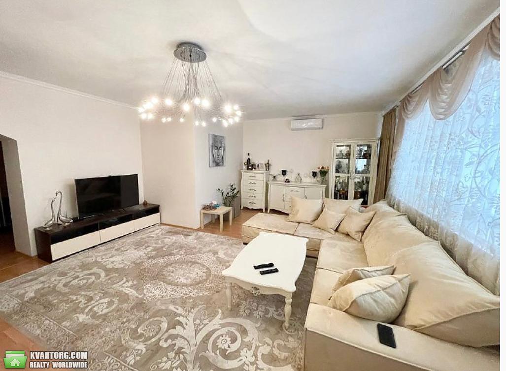 продам 4-комнатную квартиру Днепропетровск, ул.Шевченко 4а - Фото 8