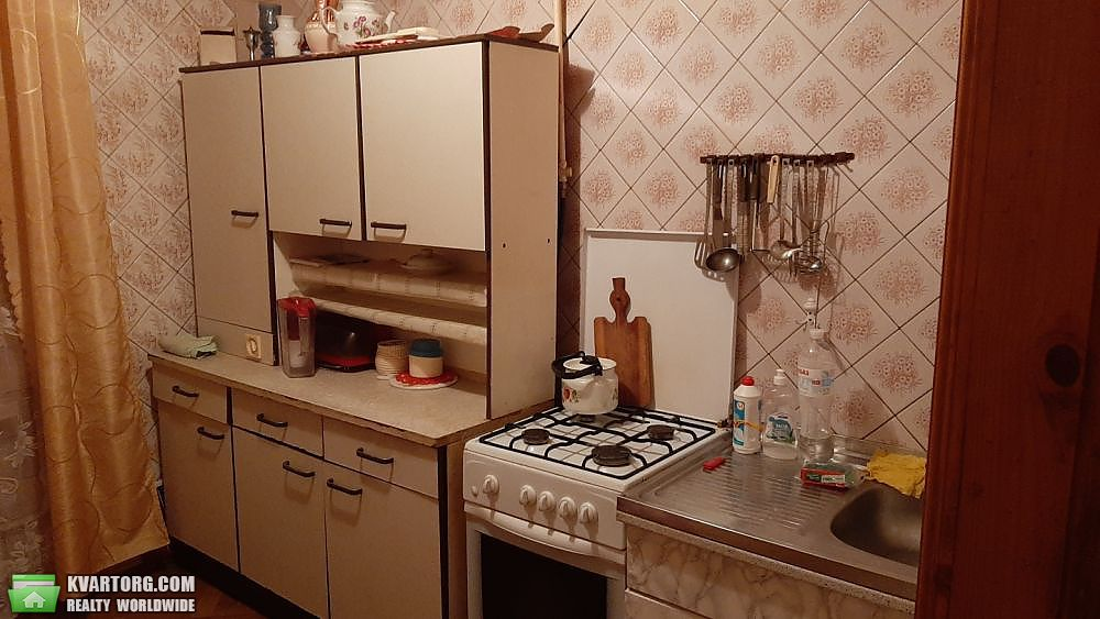 продам 2-комнатную квартиру Харьков, ул.пушкинская - Фото 1
