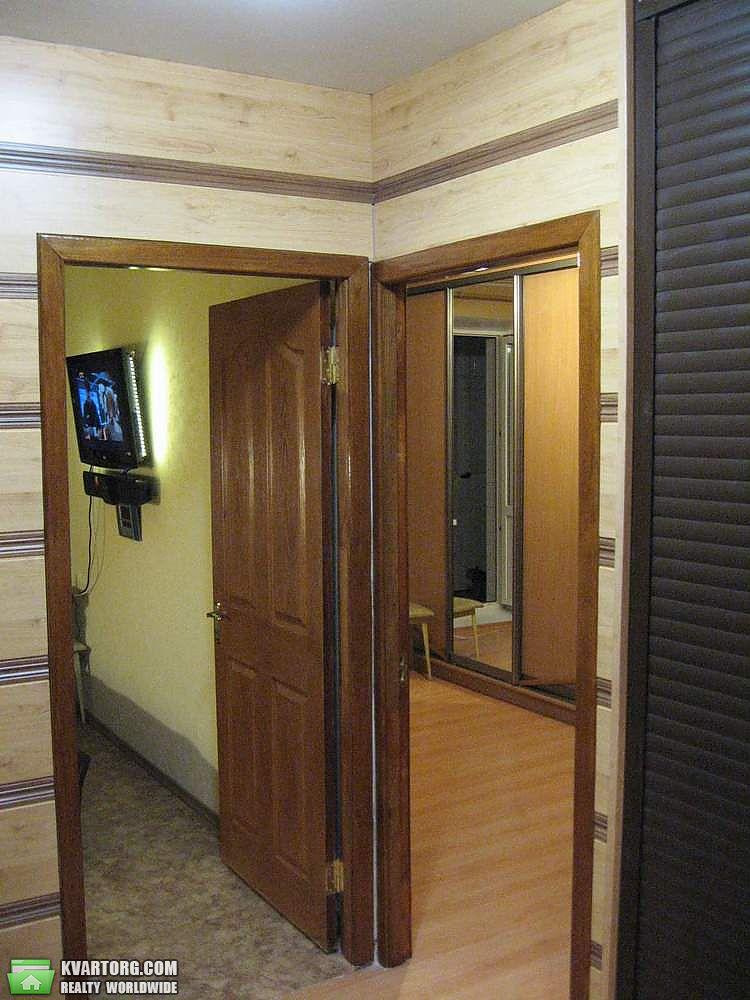 продам 3-комнатную квартиру Харьков, ул.Грицевца - Фото 7