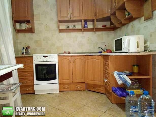 продам 2-комнатную квартиру. Киев, ул. Ревуцкого . Цена: 42000$  (ID 2000786) - Фото 1