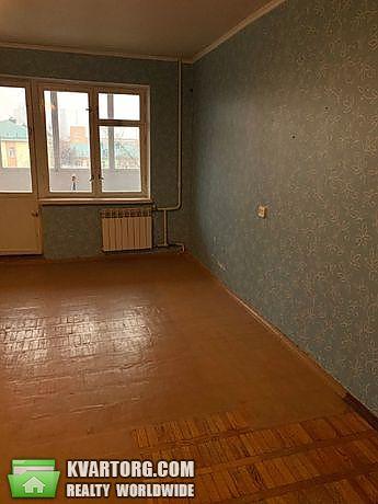 продам 1-комнатную квартиру. Киев, ул. Лайоша Гавро 24б. Цена: 38000$  (ID 2339219) - Фото 1