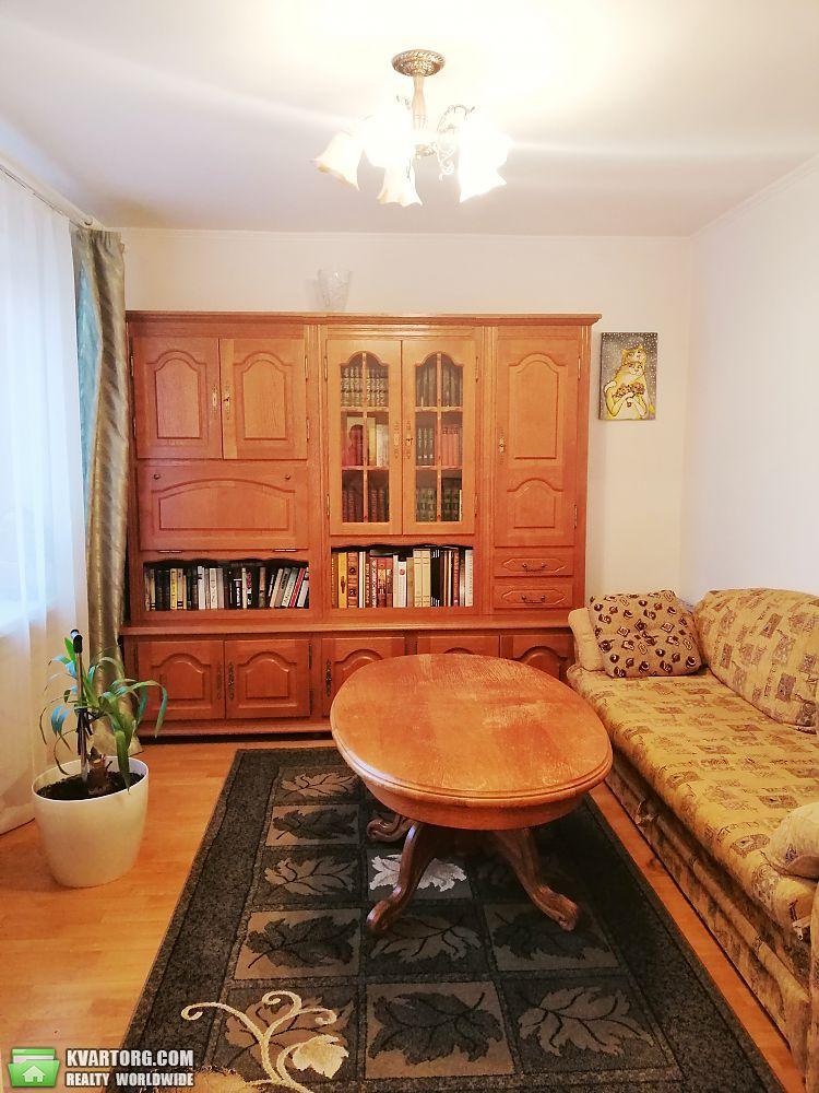 продам 4-комнатную квартиру. Киев, ул. Янгеля 4. Цена: 155000$  (ID 2224983) - Фото 3