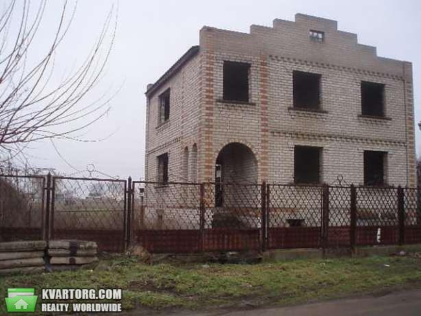 продам дом. Одесса, ул.Малодолинское . Цена: 37000$  (ID 1985563)