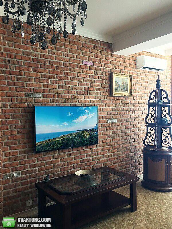 продам 1-комнатную квартиру Одесса, ул.Греческая улица 5 - Фото 3