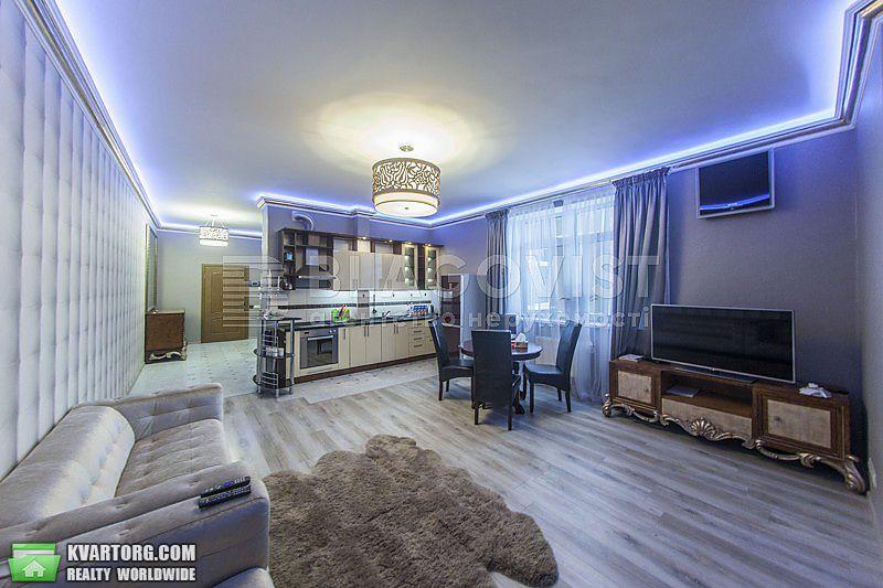 продам 3-комнатную квартиру. Киев, ул. Кудрявский спуск 3а. Цена: 170000$  (ID 2245720) - Фото 7