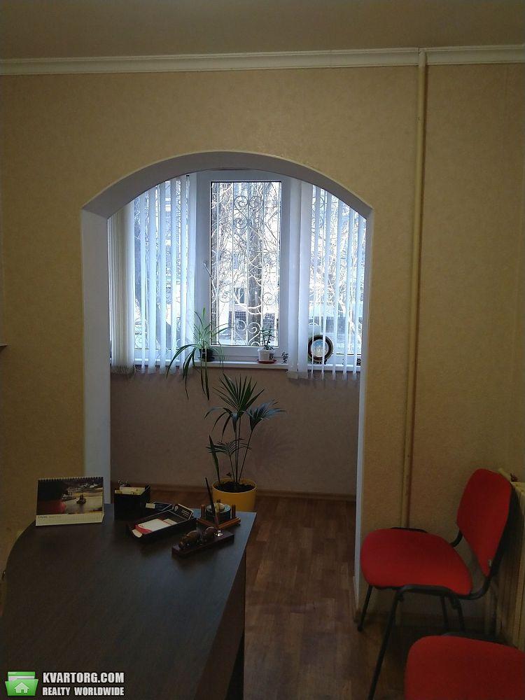 продам офис Одесса, ул.Днепропетровская дорога 120 - Фото 1