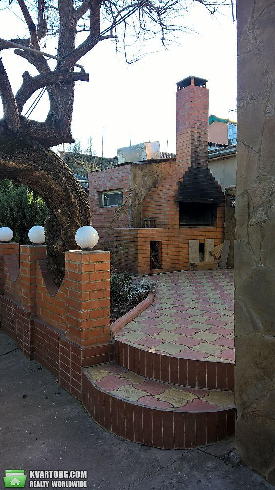 продам дом Одесса, ул.2 Пересыпь 2 - Фото 5