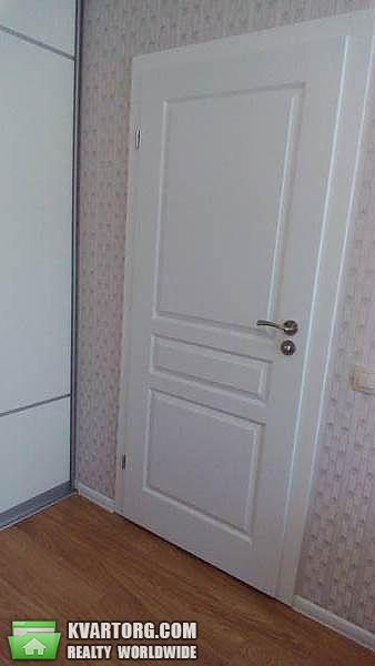 продам 1-комнатную квартиру Киев, ул. Вильямса 8е - Фото 6