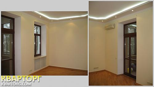 продам 3-комнатную квартиру Киев, ул.улица Академика Богомольц - Фото 10