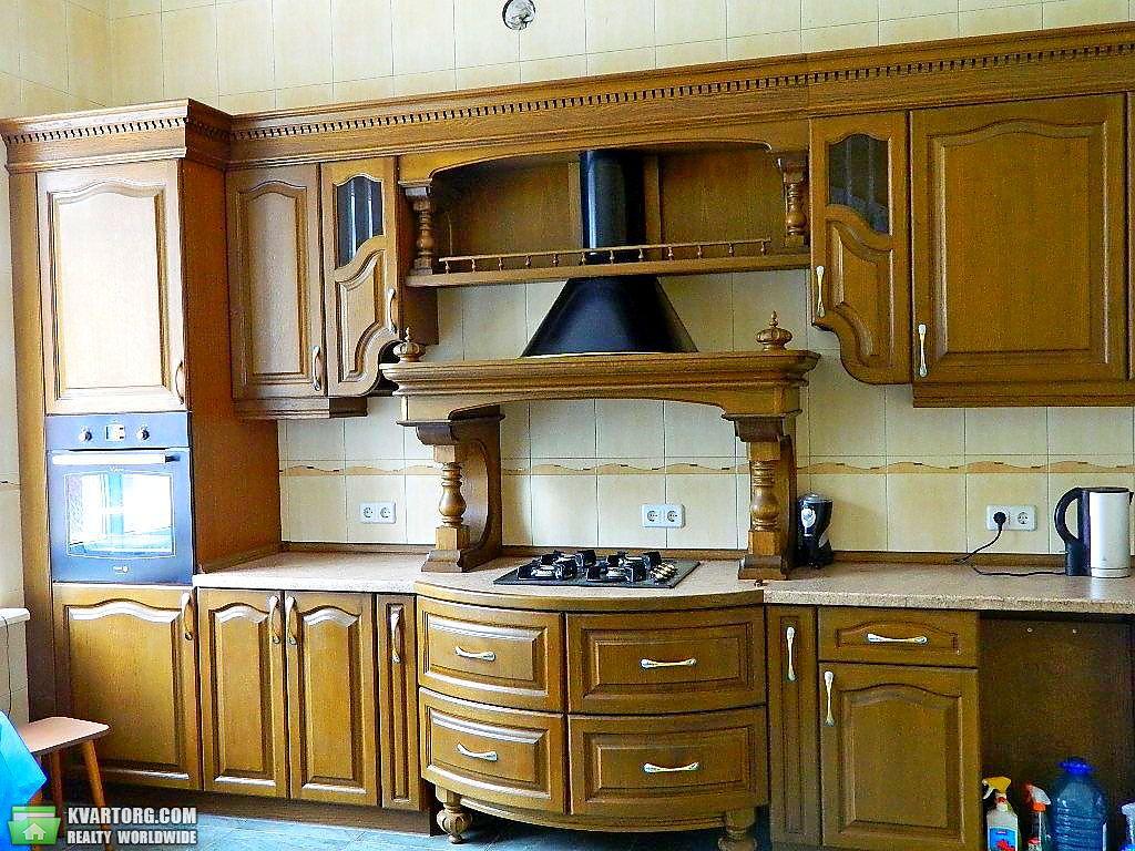 продам дом Одесса, ул.Березовая - Фото 6