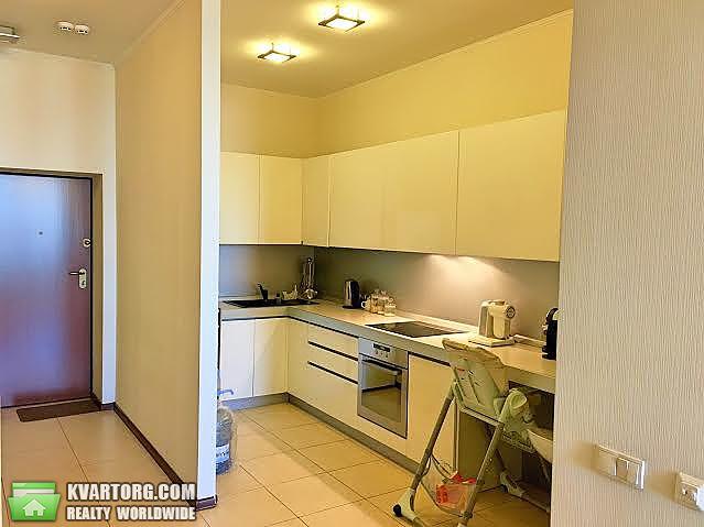 продам 2-комнатную квартиру Днепропетровск, ул.Гусенко - Фото 4