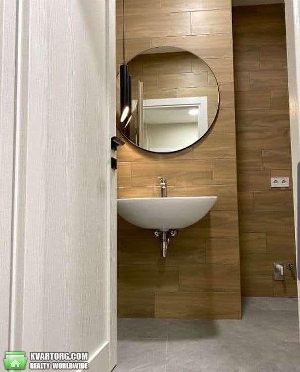 продам 4-комнатную квартиру Днепропетровск, ул.Артема 001 - Фото 3