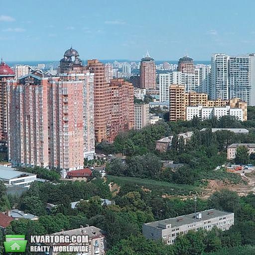 продам 3-комнатную квартиру. Киев, ул.А. Барбюса 28. Цена: 117000$  (ID 1795059) - Фото 4