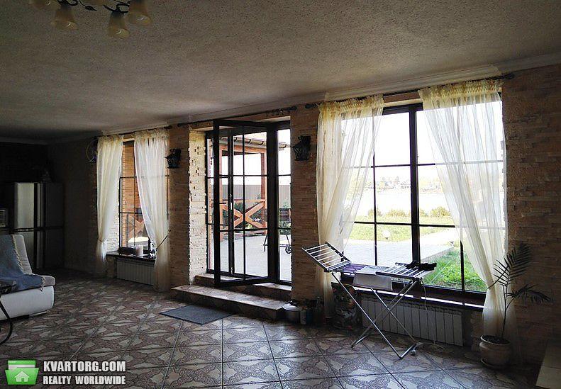 продам дом Вышгород, ул.Канальная - Фото 7