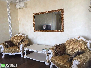 продам 3-комнатную квартиру Одесса, ул.Лидерсовский бульвар 5 - Фото 4