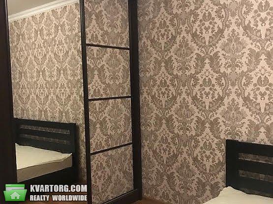 продам 3-комнатную квартиру. Киев, ул. Пчелки . Цена: 95000$  (ID 2229965) - Фото 4