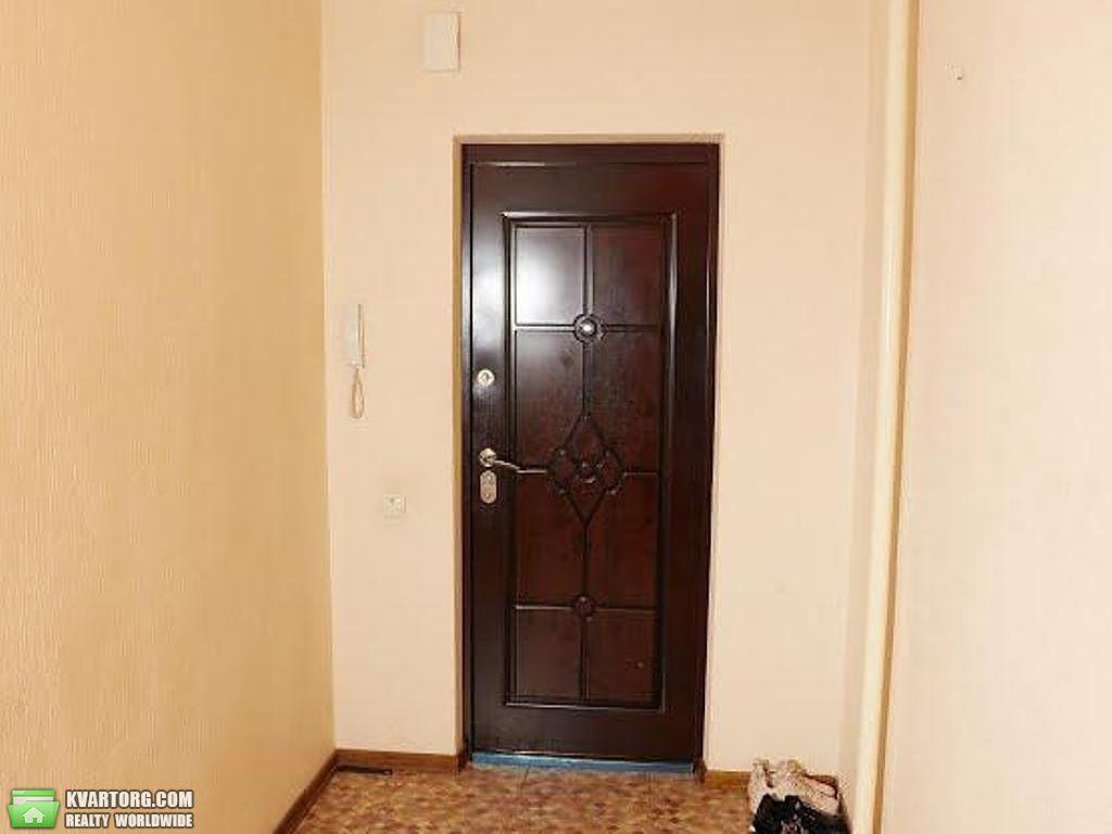 продам 2-комнатную квартиру. Киев, ул. Мишуги 9. Цена: 47500$  (ID 2236840) - Фото 10