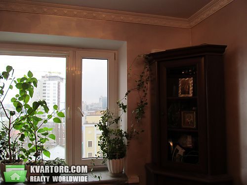 продам 2-комнатную квартиру. Киев, ул. Пимоненко 3. Цена: 110000$  (ID 1985708) - Фото 3