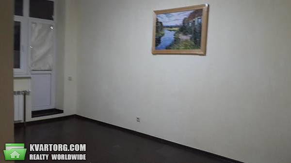 продам 2-комнатную квартиру. Киев, ул.Калнышевского 7. Цена: 85000$  (ID 2111864) - Фото 3