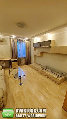 продам 2-комнатную квартиру Киев, ул. Дружбы Народов бул 2а - Фото 3