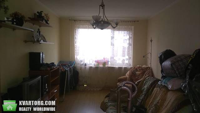 продам 3-комнатную квартиру. Одесса, ул.Глушко . Цена: 49000$  (ID 1818283) - Фото 1