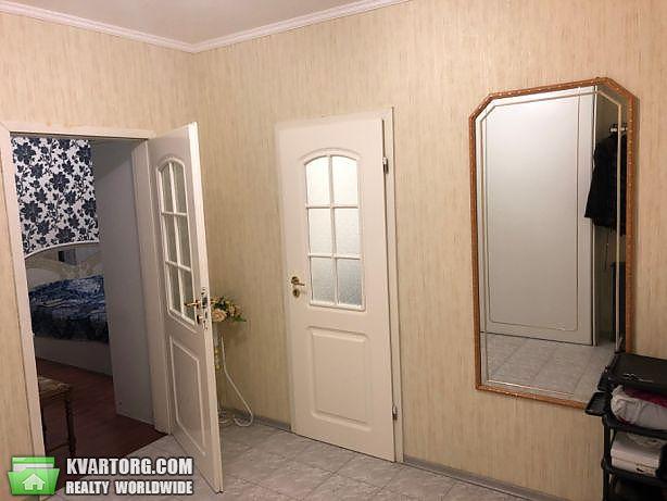 продам 3-комнатную квартиру Киев, ул. Правды пр 37б - Фото 8