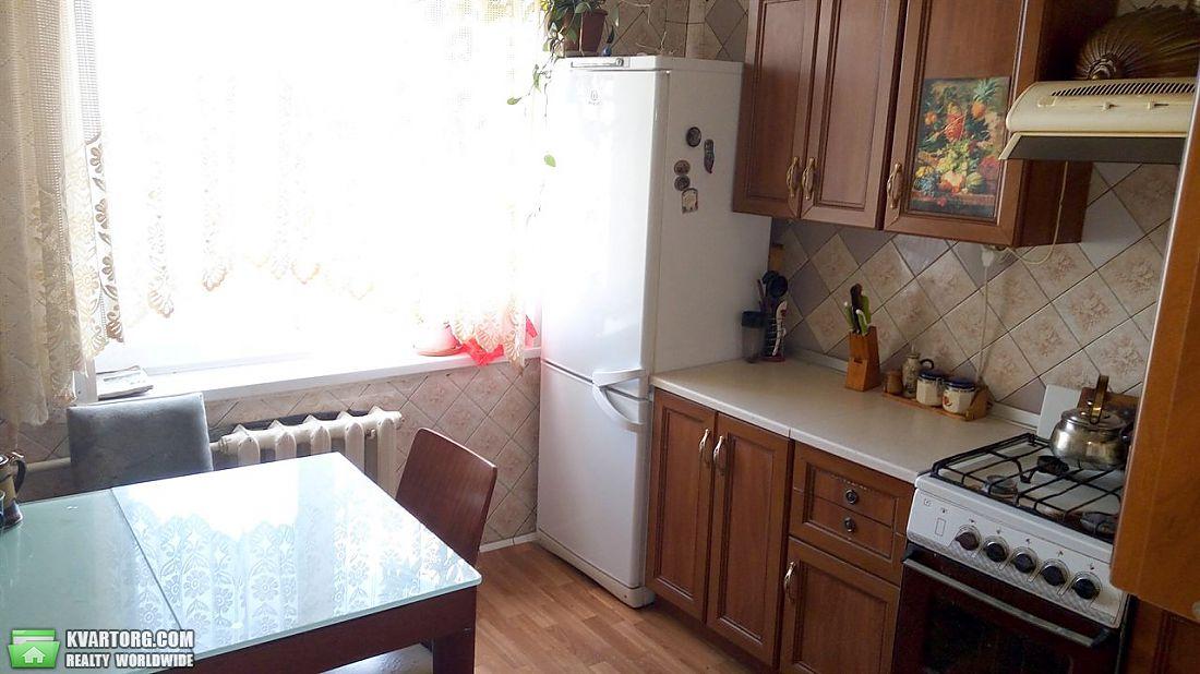 продам 3-комнатную квартиру Днепропетровск, ул.Щербины 21 - Фото 6