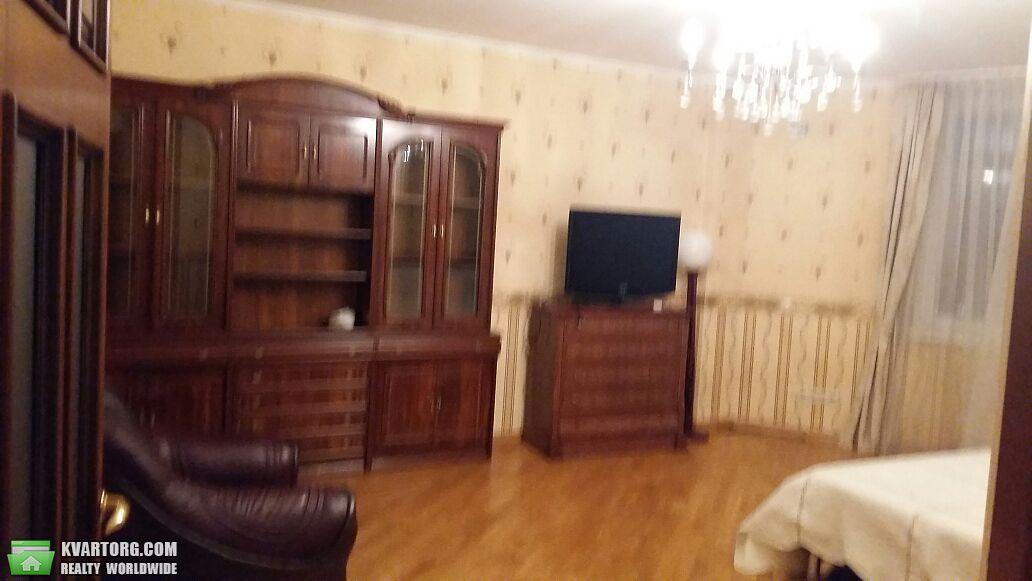 сдам 2-комнатную квартиру. Киев, ул. Луначарского 10. Цена: 685$  (ID 1824364) - Фото 2