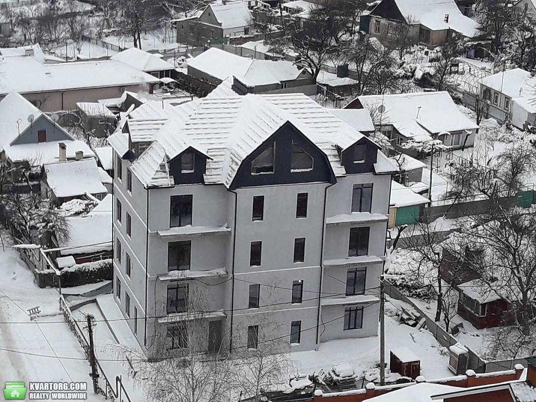 продам 2-комнатную квартиру Днепропетровск, ул.Набережная Победы - Фото 2