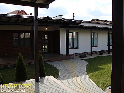 продам дом Днепропетровск, ул.арендный - Фото 1