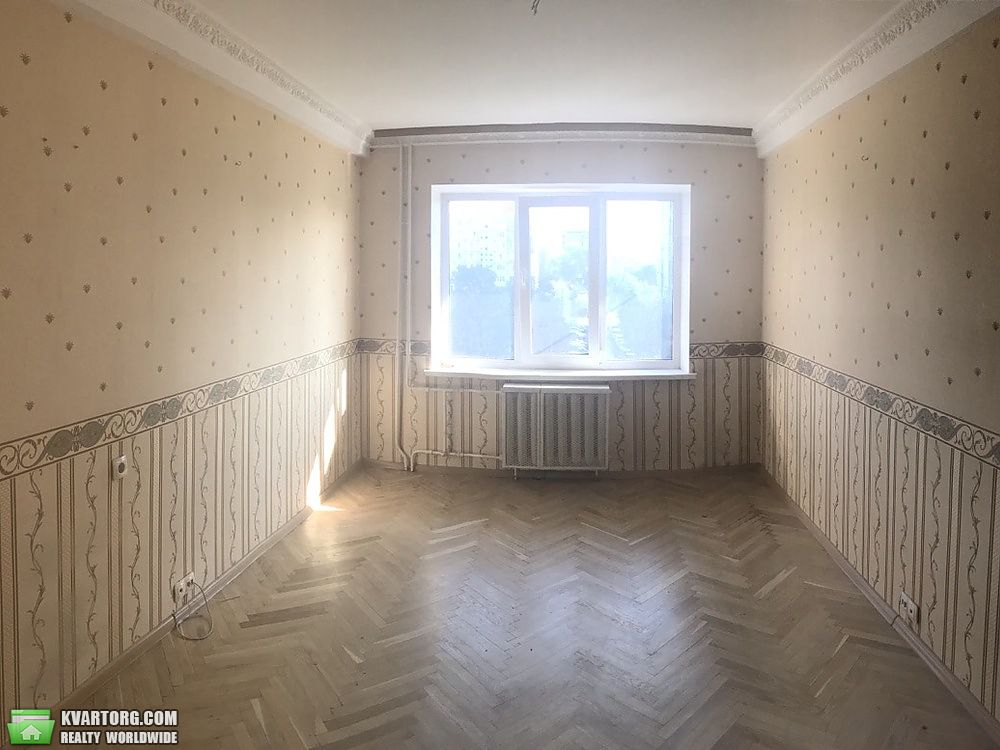продам 3-комнатную квартиру Киев, ул. Героев Сталинграда пр 15а - Фото 4