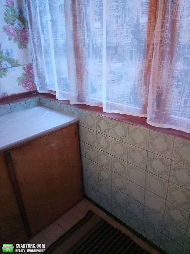 сдам 2-комнатную квартиру Киев, ул. Героев Севастополя 10 - Фото 9