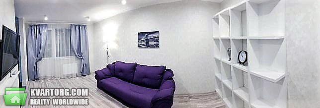 сдам 2-комнатную квартиру Киев, ул.Малевича 89 - Фото 2