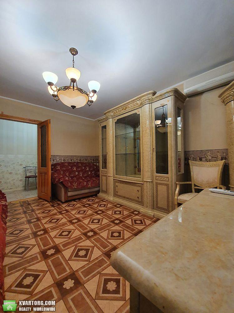 продам 3-комнатную квартиру Одесса, ул. Гайдара 17 - Фото 3