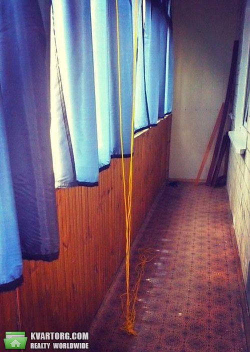 продам 1-комнатную квартиру Киев, ул. Полярная 5а - Фото 8