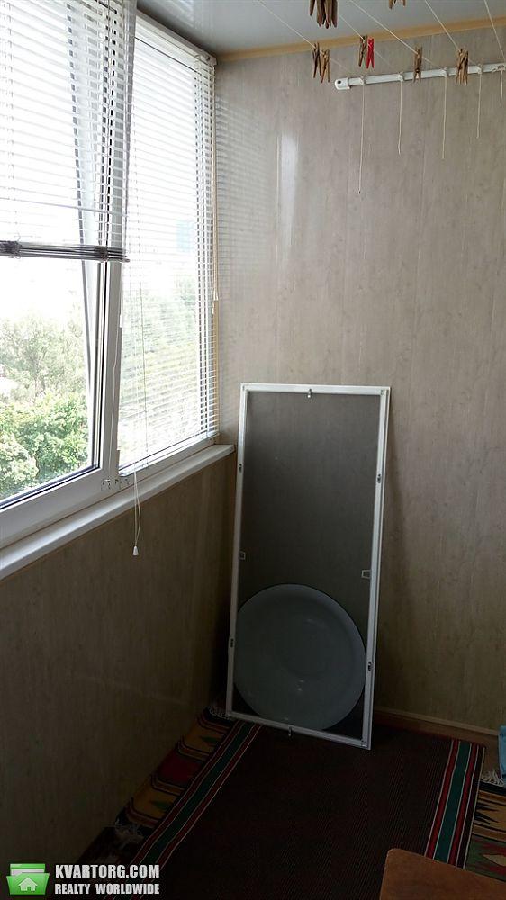 продам 4-комнатную квартиру Днепропетровск, ул.Метростроевская - Фото 8