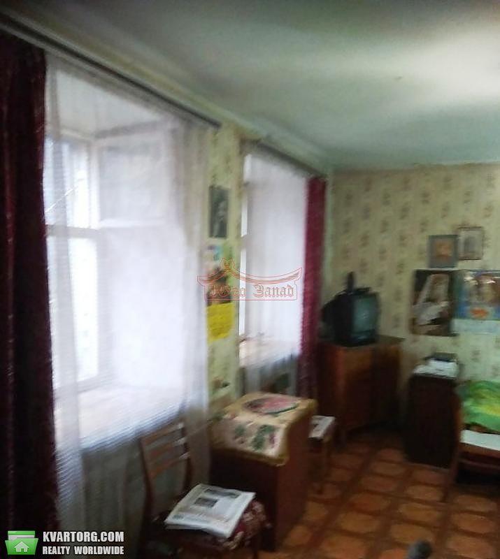 продам 2-комнатную квартиру. Одесса, ул.Бунина . Цена: 35000$  (ID 2173654) - Фото 4