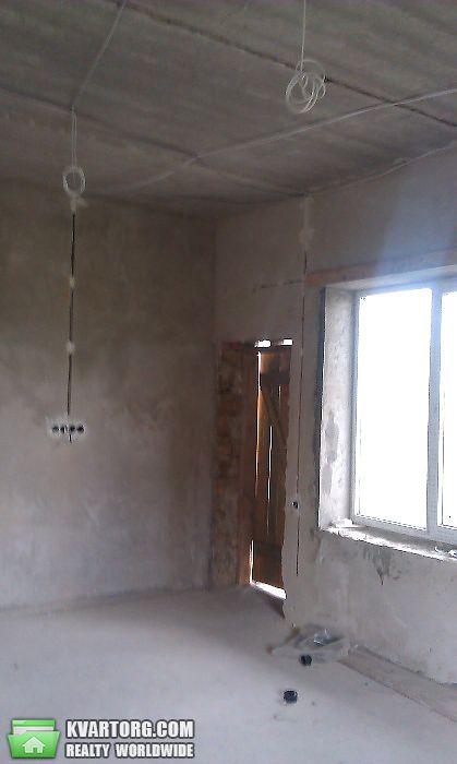 продам дом. Одесса, ул.Буденова . Цена: 43000$  (ID 2149154) - Фото 5