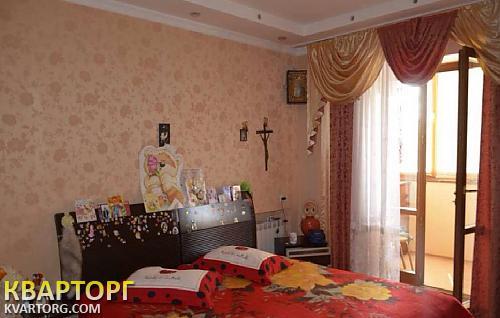 продам 3-комнатную квартиру Киев, ул.Артиллерийский переулок  9А - Фото 5