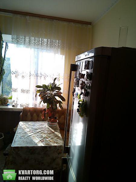 продам 3-комнатную квартиру Буча, ул.Стеклозаводская 7 - Фото 2