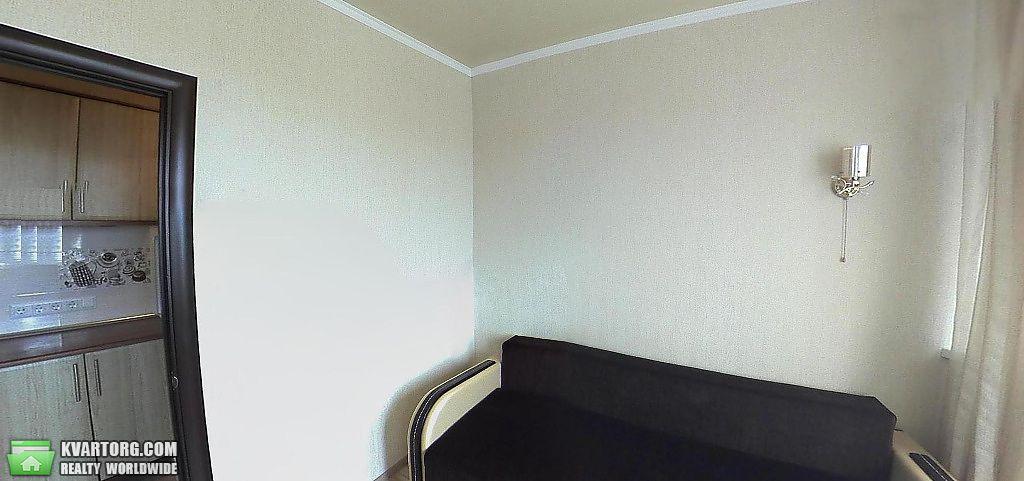 продам 2-комнатную квартиру. Одесса, ул.Бреуса . Цена: 52000$  (ID 1793911) - Фото 5