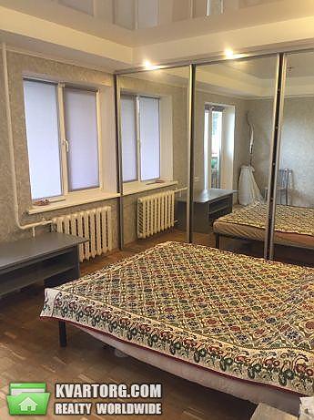 сдам 3-комнатную квартиру Киев, ул.Мыколайчука Ивана 21 - Фото 2