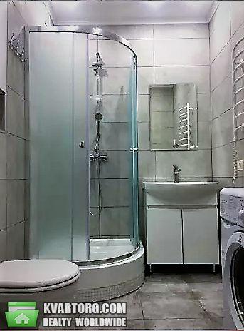 сдам 1-комнатную квартиру Киев, ул. Победы пр 67А - Фото 7