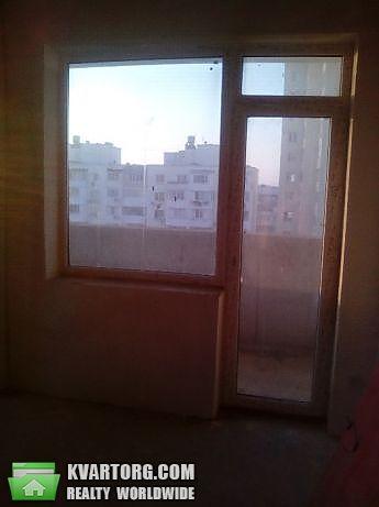 продам 3-комнатную квартиру. Одесса, ул.Высоцкого . Цена: 40000$  (ID 2070595) - Фото 3